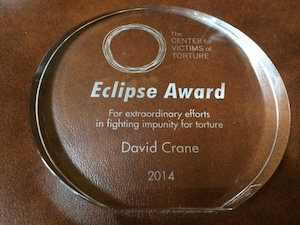 Crane_Eclipse_Award_062614