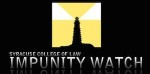 Impunity_watch_Logo_Facebook