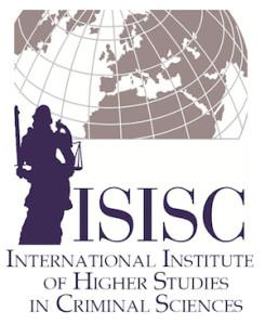 ISISC_Logo