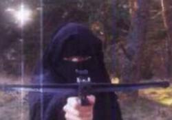 Female_Jihadist