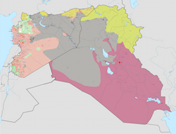 Syria_and_Iraq_2014_map