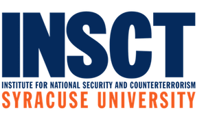 INSCT_New_Logo_FULL_BlueOrange_72dpi