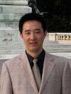 Wang_Xiaofeng
