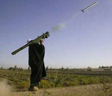 Iraqi_insurgent