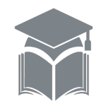 INSCT_Icons-academic_programs
