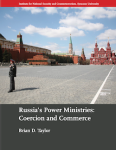 Taylor_Russia_Power_Ministries