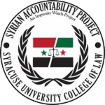 Syrian Accountability Project