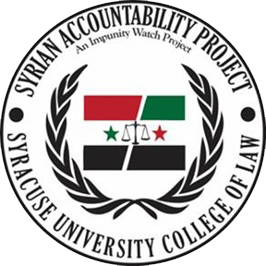 syrian-accountability-project-logo
