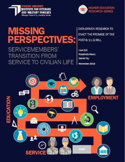 Missing_Perspectives_Report_Cover