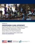 Understanding_Global_Opportunity-mwedit111715