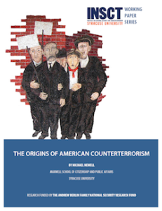 Newell_Origins_of_American_Counterterrorism-mwedit031516_Page_01