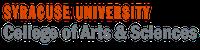 A&S_Logo