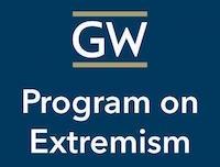 GW_Extremism