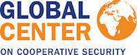 Global_Center_on_Cooperative_Security_logo