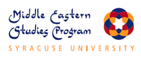 MiddleEastStudies_logo