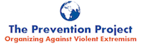 Prevention_Project_logo