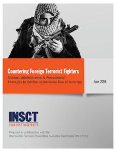 UN_FTF_Presentation_Cover_FRONT