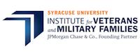 imvf_logo