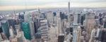 NY/NJ Terrorist Attacks
