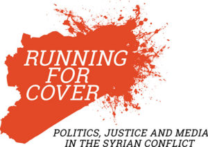 running-for-cover-syrian-conflict