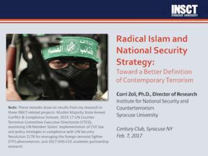 zoli_century_club_radical_islam-mwedit020917_page_01