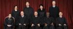 New Supreme Court Session