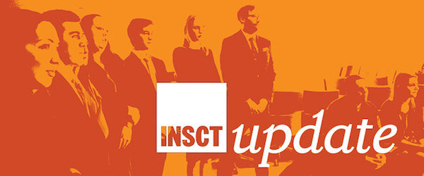 INSCT_Update_Header
