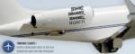 """""""Torture Flights"""""""