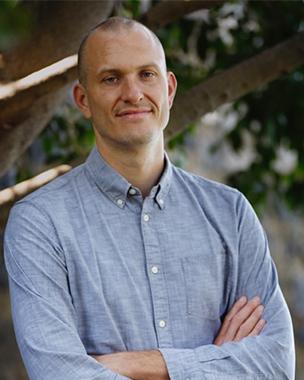 Jason Stearns