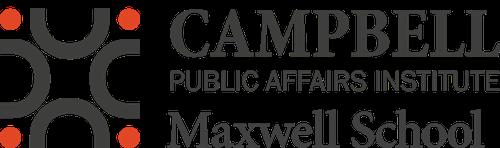 campbell_logo