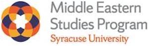 middle_east_studies_program_logo