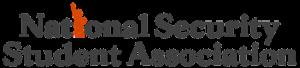 NSSA_Logo