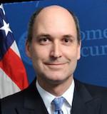 Matthew L. Kronisch