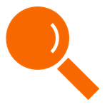 SU Magnifying Glass